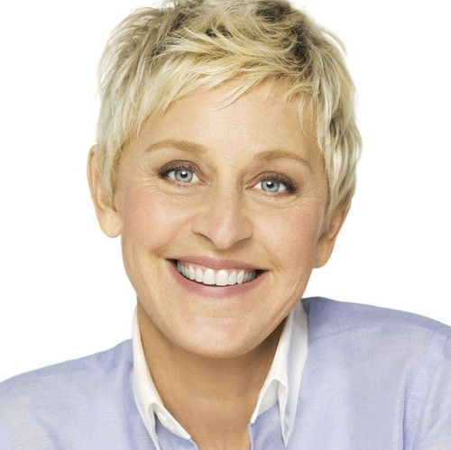 Ellen Keys to Success