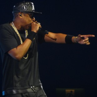 Decoded: Jay Z's Top 10 Lyrics for Business Success