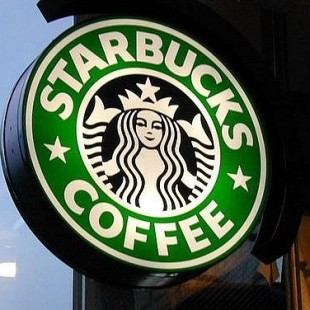 5 Simple Business Tips From The Coffee Kings: Starbucks