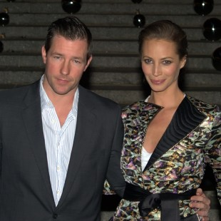 Ed Burns & His Gutsy Move To Become A Hollywood Star: