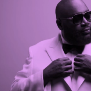 Rick Ross Samples Napoleon Hill In Rich Is Gangster Video
