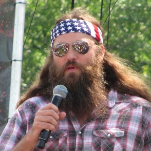 The Duck Dynasty Way of Business: 5 Lessons