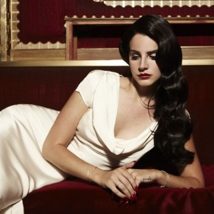 Lana Del Rey Recommends Think And Grow Rich