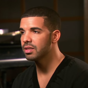 Drake On Goals, Success, And Being Number 1