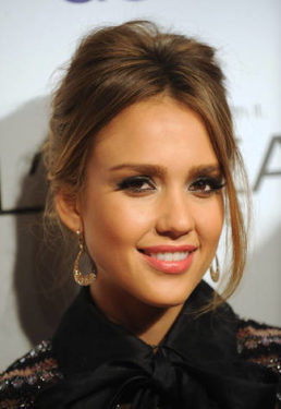 Jessica Alba inspiration quotes advice