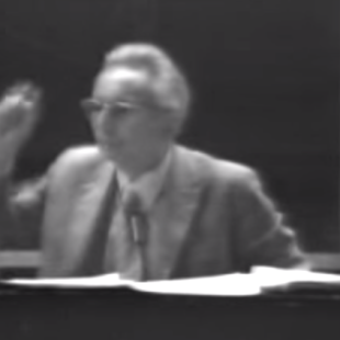 Viktor E Frankl Man's Search for Meaning