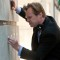 Christopher Nolan Movies Have A Special Formula