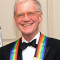 8 Wise David Letterman Quotes