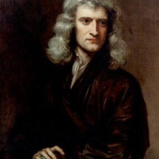 9 Adversities Faced By Isaac Newton