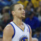 15 Inspiring Stephen Curry  Quotes