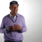 Russell Simmons: Do What You Love