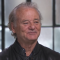 Bill Murray Interview: Living In The Moment