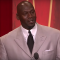 Michael Jordan Hall Of Fame Speech