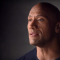 """Why Dwayne """"The Rock"""" Johnson Believes Faith Overcomes Depression"""