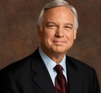 jack canfield chicken soup rejected