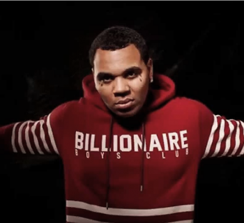 kevin gates lyrics