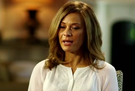 The Inside Job Of How Sonya Curry Raised Stephen Curry