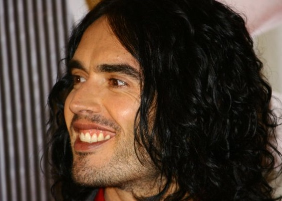russell-brand-quotes